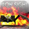 Iron Sight Image
