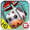 3D Fun Catcher-HD Image