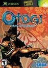 Otogi: Myth of Demons Image