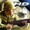 Brothers In Arms 2: Global Front HD Image