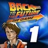 Back to the Future: The Game - Episode I: It's About Time Image