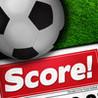 Score! Classic Goals Image