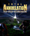 Total Annihilation: The Core Contingency Image
