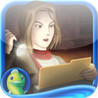 Cate West: The Vanishing Files HD Image