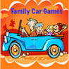 Family Car Games Image