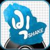 BIG SHAKE Image