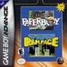 Paperboy / Rampage Image