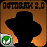Outdraw 2.0 Image
