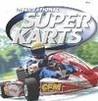 International Super Karts Image