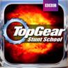Top Gear: Stunt School Image