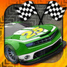 Racing Games! - For those who like driving games & race car games! Image