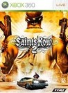 Saints Row 2: Ultor Exposed Image