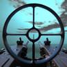 Sea Patrol Image
