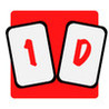 I Love One Direction Game Image