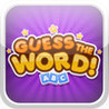 Guess the word! 4 pics1 word edition Image