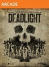 Deadlight Image