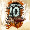 Big Top 10 Image