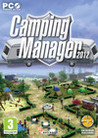 Camping Manager 2012 Image