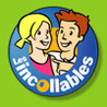 Les Incollables - Special Famille Image
