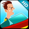Boat Racing - The High Speed Impossible Game Image