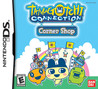 Tamagotchi Connection: Corner Shop Image