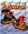 Pandemonium! Image
