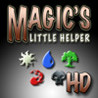 Magic's Little Helper HD Image
