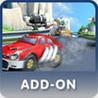TNT Racers: Drift Challenge Image