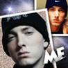 Eminem Photos Image