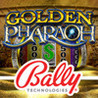 Golden Pharaoh Image