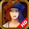 Lady Pirate HD Image
