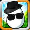 Mr. Eggs Image