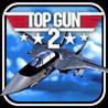Top Gun 2 Image