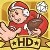 Super Shock Football HD Image