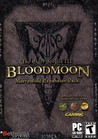 The Elder Scrolls III: Bloodmoon Image