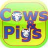 CowsAndPigs Image