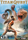 Titan Quest Image