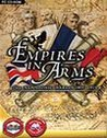 Empire in Arms: The Napoleonic Wars of 1805 - 1815 Image