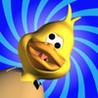 DuckTwist (2013) Image