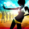 GO DANCE Image