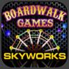 Boardwalk Games Image