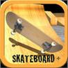 Skateboard+ (2013) Image