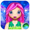 My Rockin Fairy - Music Game for Kids by Twiny Vine Image