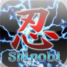 SUPER 25LINES SHINOBI Image