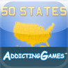 50 States - AddictingGames Image