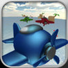 Fighter Plane Shooter Hero Image