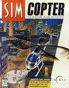 SimCopter Image