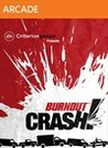 Burnout Crash! Image