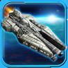 R-Tech Commander Colony Image