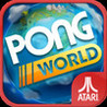 PongWorld Image